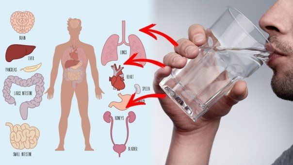 Dieta-minune cu apă caldă: Nu trebuie să renunţi la mâncare pentru a slăbi