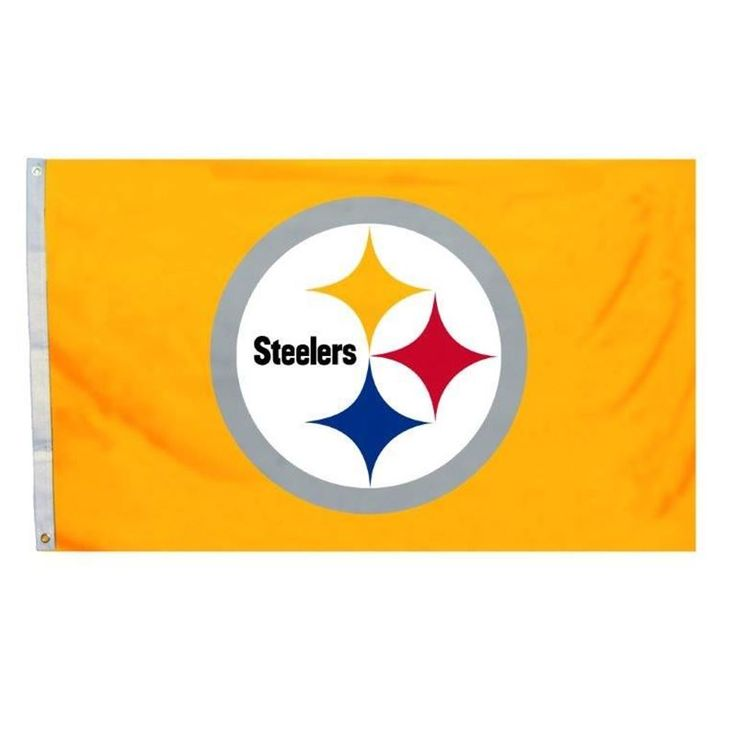 Image result for Pittsburgh Steelers symbol