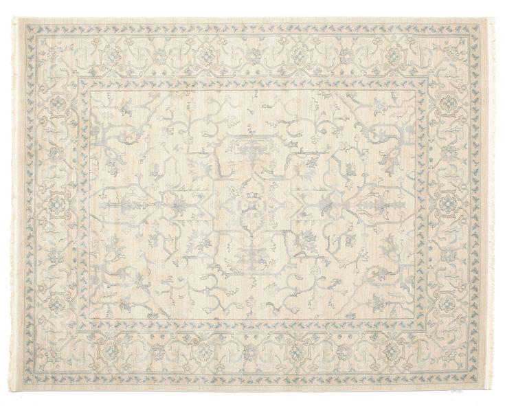 Ziegler Manhattan tapijt RVD10209