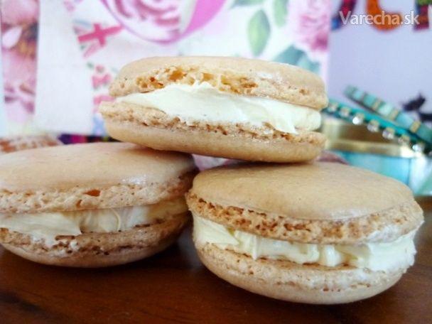 Francúzsky piatok: Un petit dessert à la française? - Magazín