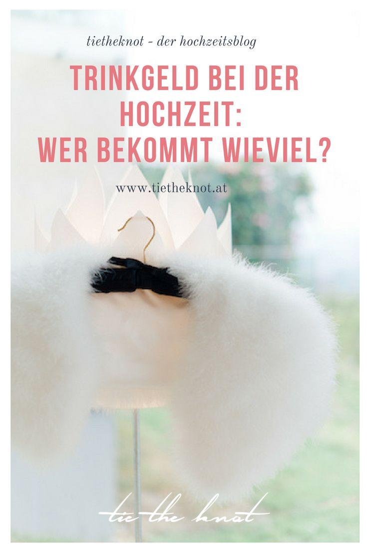 1412 best Hochzeit images on Pinterest