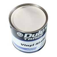 Dulux Heritage, Vinyl Matt, Swedish white, 2.5l - Buy discount Dulux Heritage, Vinyl Matt, Swedish white, 2.5l - Save on cheap Dulux Heritag...