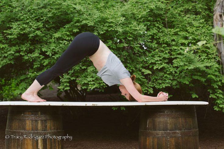 Tracy Rodriguez Photography Tags: Boston Yoga Photography, Kelly Chamberlin Yoga, Breathe.Life.Balance, Dedham, MIT Endicott House, Dolphin Pose