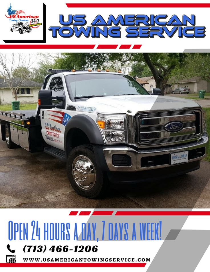 Services Offered: 24 Hours Towing in Houston, TX Wrecker service in Houston, TX Towing Service 77041 in Houston, TX 24 Hour Tow Truck in Houston, TX Roadside Service in Houston, TX Towing in Houston, TX 24 Hours Roadside Assistance in Houston, TX Tow truck service in Houston, TX Fast Tow Truck Service in Houston, TX Towing Nearby in Houston, TX #USAmericanTowingService #24HoursTowing #WreckerService #TowingService #24HourTowTruck #RoadsideService