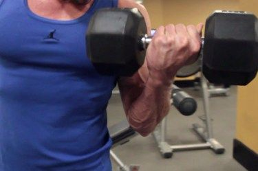 MUSCLE GAINS: Meal Prep for Bodybuilding: Get Easier Muscle Gain...
