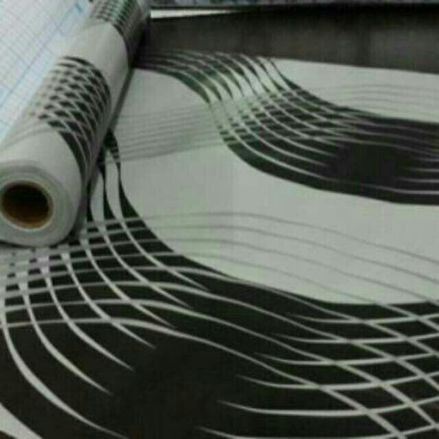 Saya menjual Wallpaper KRS 10-01 seharga Rp110.000. Dapatkan produk ini hanya di Shopee! http://shopee.co.id/velsignetstore/3742710 #ShopeeID