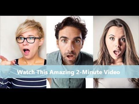 Instantly Ageless Works Magic For Men & Women in Under 2 Minutes | TryInstantlyAgeless.com - YouTube