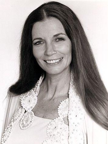 June Carter Cash | Images de June Carter Cash (14 sur 23) – Last.fm