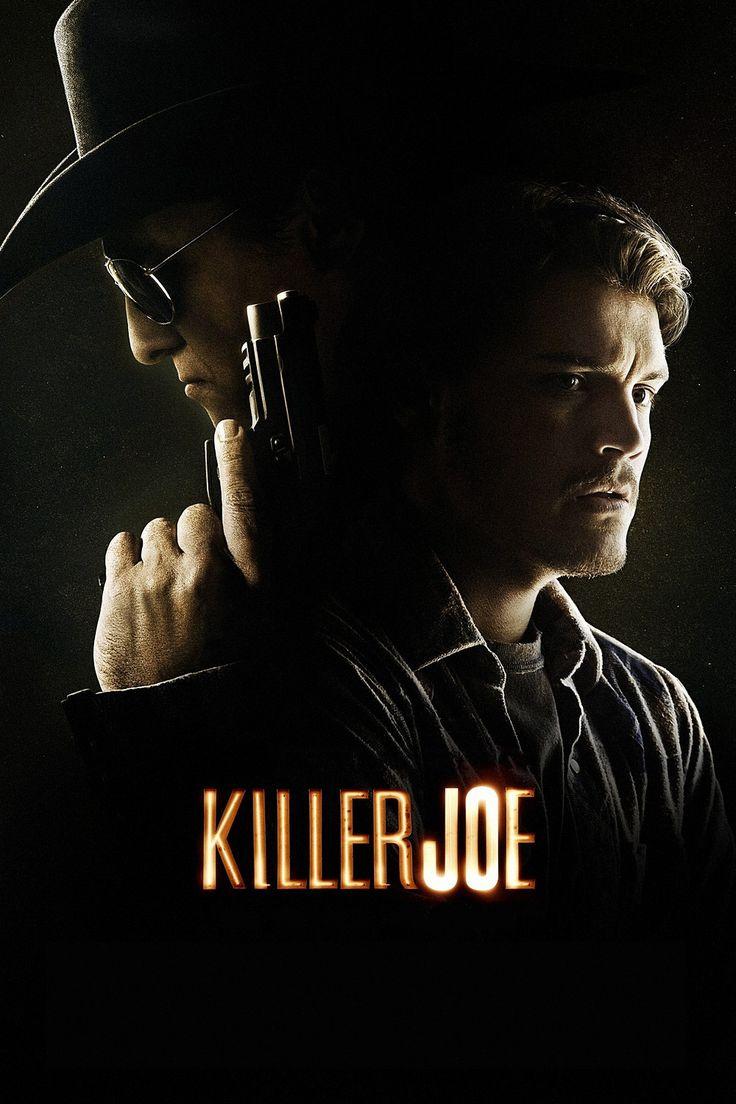 Killer Joe: