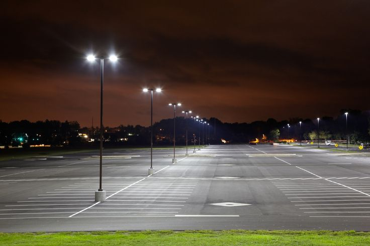 outdoor led parking lot lighting - top rated interior paint Check more at http://www.mtbasics.com/outdoor-led-parking-lot-lighting-top-rated-interior-paint/