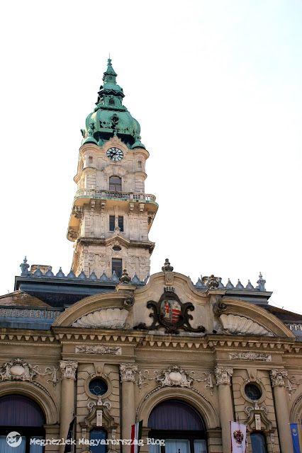 Megnézlek Magyarország: Galéria