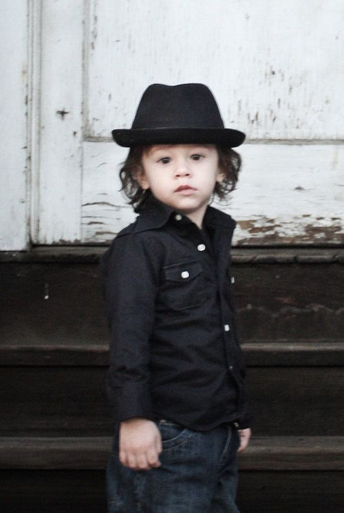 1000  images about baby boy on Pinterest  Tech n9ne Fedoras and ...
