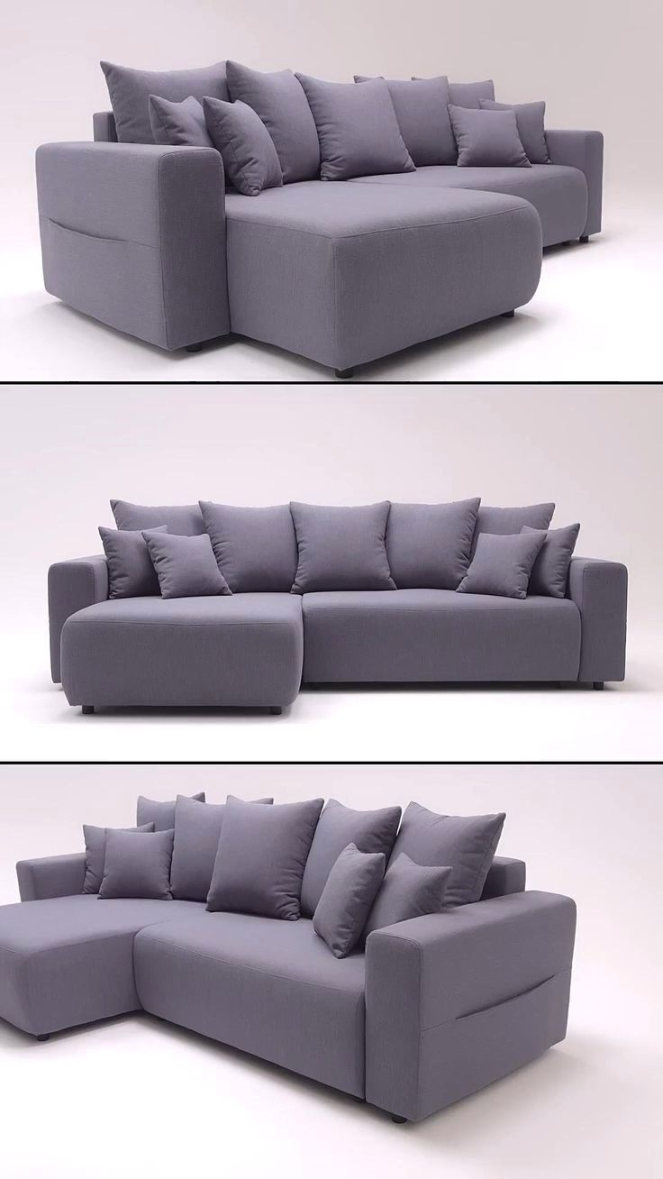 19 Inspiring Modern Furniture Photos In 2020 Sofa Bed Design Living Room Sofa Sofa