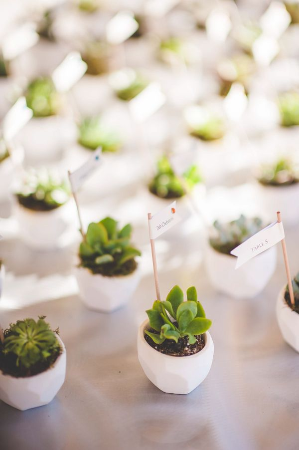17 Best Ideas About Favors On Pinterest