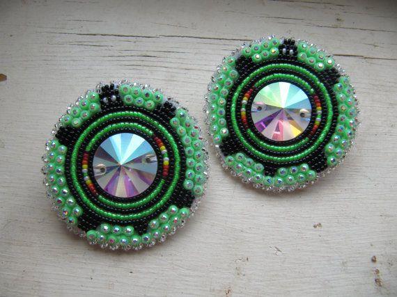 Best 25+ Turtle earrings ideas on Pinterest | Animal ...