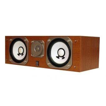 Yamaha NS-C10MM Home Theater Speaker System #onlineshop #onlineshopping #lazadaphilippines #lazada #zaloraphilippines #zalora