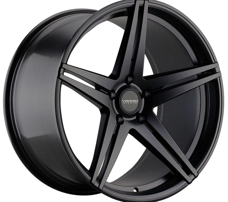 Best 25+ Wheels and