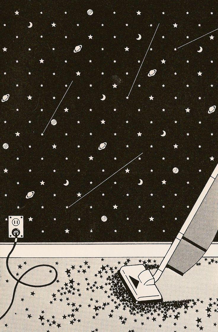 Stars & Stars