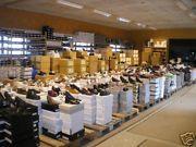 10.000 Paar Top Schuh- Restposten ab 1,00 € pro Paar !!