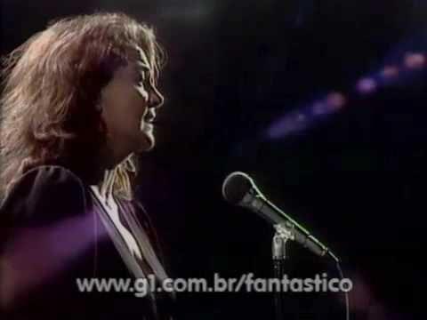 """Maysa - """"Ne me quitte pas"""" (1975)"""