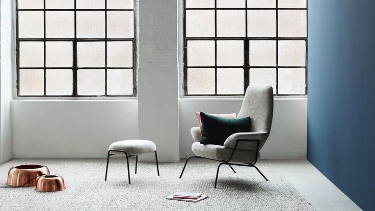Hem Modern Furniture // The best places to buy furniture online: (http://www.racked.com/2015/3/11/8185221/the-best-home-goods-and-furniture-shops-online-shopping?utm_content=bufferf0e63&utm_medium=social&utm_source=pinterest&utm_campaign=racked)