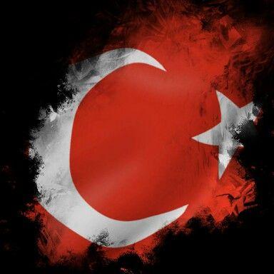 Türkiye turkey