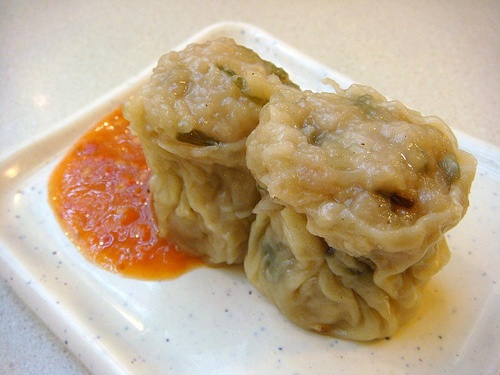 siomay by Satya W, via Flickr