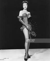 """Résultat de recherche d'images pour """"costume burlesque film"""""""