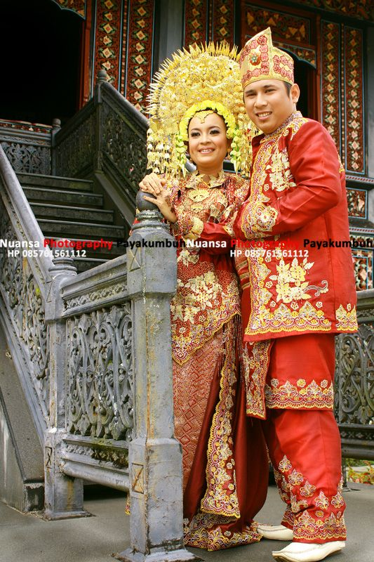Fitri tropica wedding venues