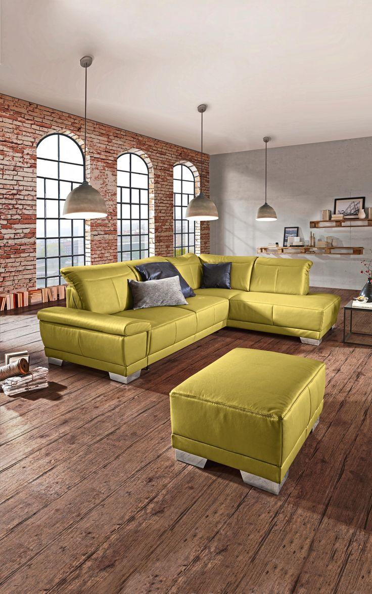 Die besten 17 ideen zu wohnlandschaft auf pinterest for Wohnlandschaft gelb