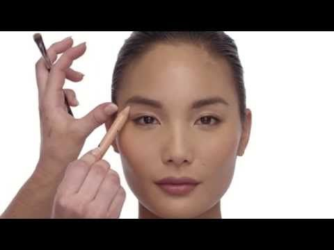 How To Create a Natural, Everyday Eyebrow | Sephora