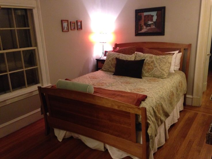 Bedroom Staging Mesmerizing Design Review