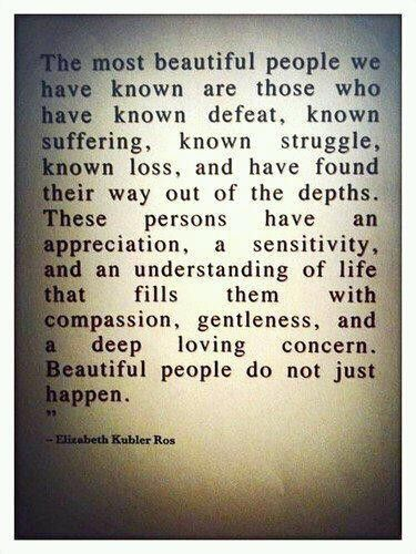 As I read this, one certain friend came to mind. I will be forever greatful that God placed her in my life!