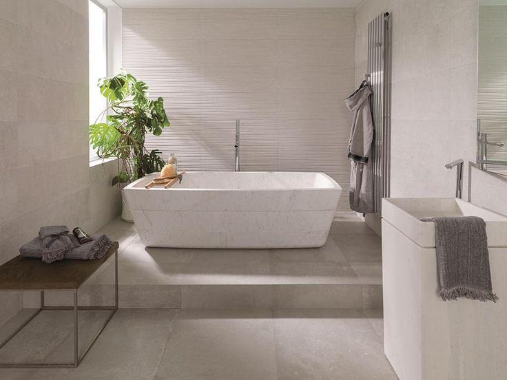 Bathroom Tiles Perth 38 best ceramo's concrete look tiles images on pinterest