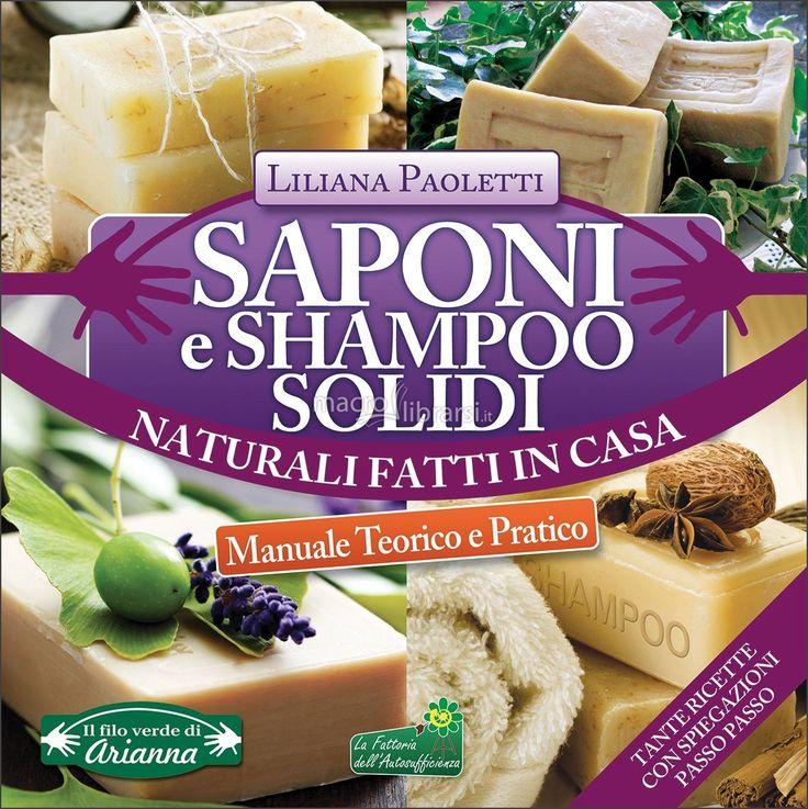 Liliana Paoletti - Manuale Teorico e Pratico - Tante ricette con spiegazioni passo passo - ★★★★★