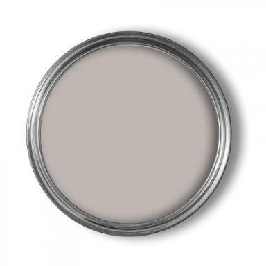 Perfection muurverf tester mat fluweel grijs 75ml | Praxis