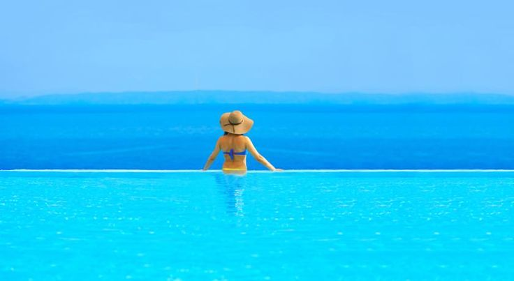 Booking.com: Alia Palace Luxury Hotel and Villas , Pefkohori, Greece - 362 Guest reviews . Book your hotel now!