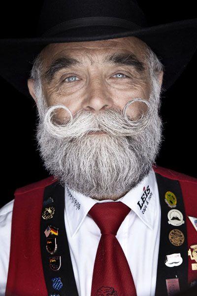 beardfolio. wonderful pics by Matt Rainwaters. I first heard about this photographer in Frankie magazine.
