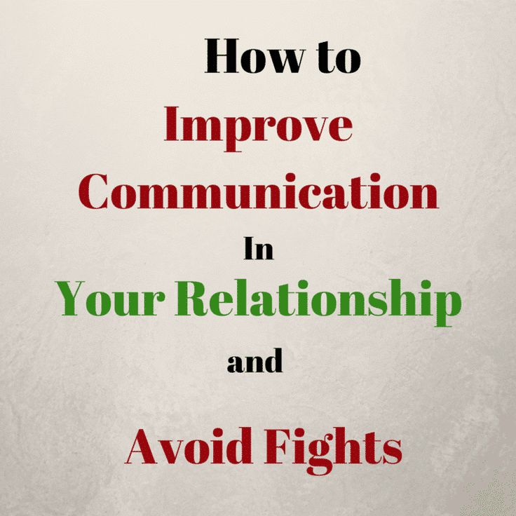 14 tips on how to improve communication in your relationship.  I break down how to avoid fights in a relationship by addressing 14 areas of communication.  If you feel communication in your relationship could be improved, this episode will offer you advice and tips on how to do that.  Some of the biggest challenges in a relationship can be eliminated if you make communication a priority.