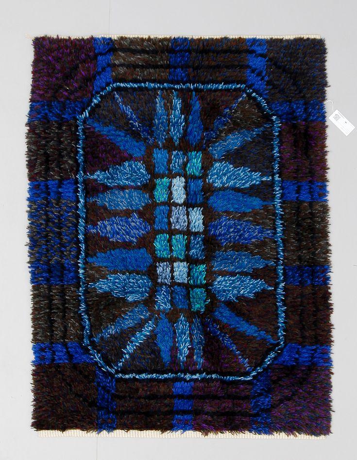 5b. Ingrid af Klercker blue145 x110 Buk 3_13_13