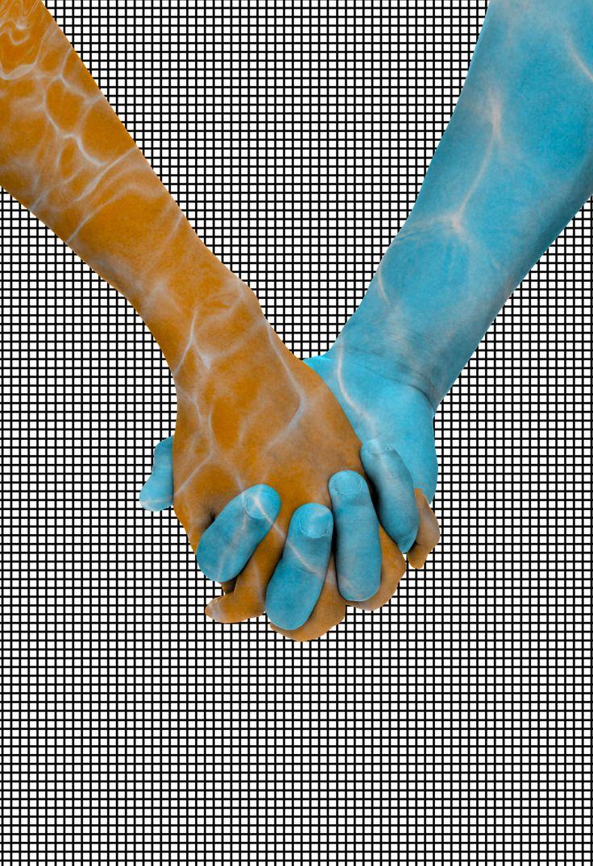 best images about popart on pinterest pop art pop art images