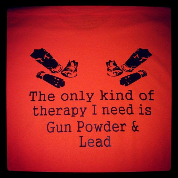 Shooting Quotes: Best 25+ Trap Shooting Ideas On Pinterest