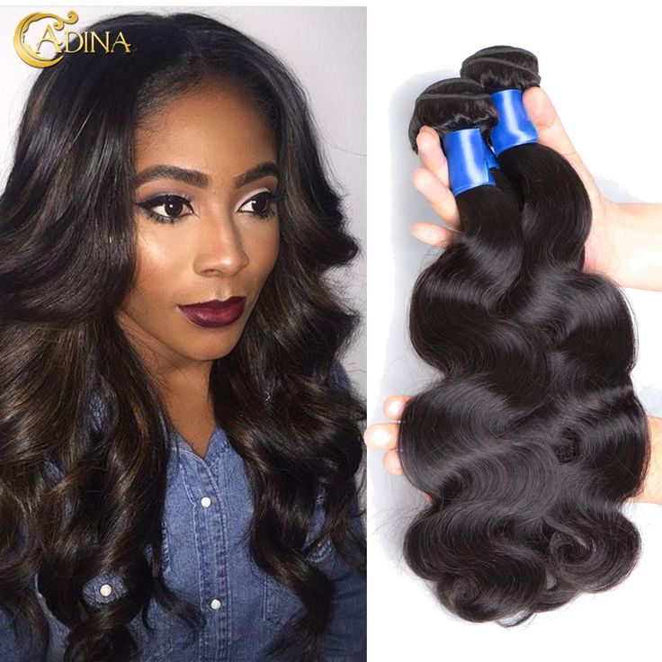 Astounding 17 Best Ideas About Brazilian Body Wave On Pinterest Brazilian Hairstyle Inspiration Daily Dogsangcom