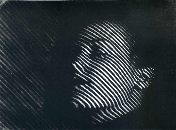 Man Ray Modigliani: 25+ Best Ideas About Man Ray Photography On Pinterest