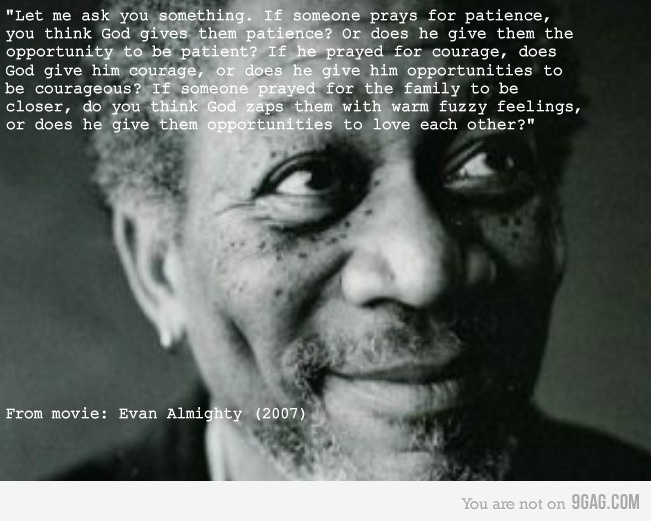 Quotes About Racism Morgan Freeman Quotesgram
