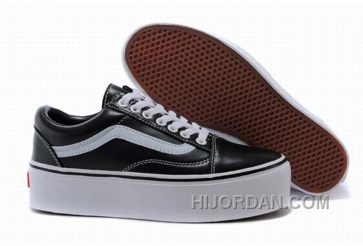 https://www.hijordan.com/vans-old-skool-classic-platform-black-white-womens-shoes-for-sale-cakye8.html VANS OLD SKOOL CLASSIC PLATFORM BLACK WHITE WOMENS SHOES FOR SALE CAKYE8 Only $74.51 , Free Shipping!