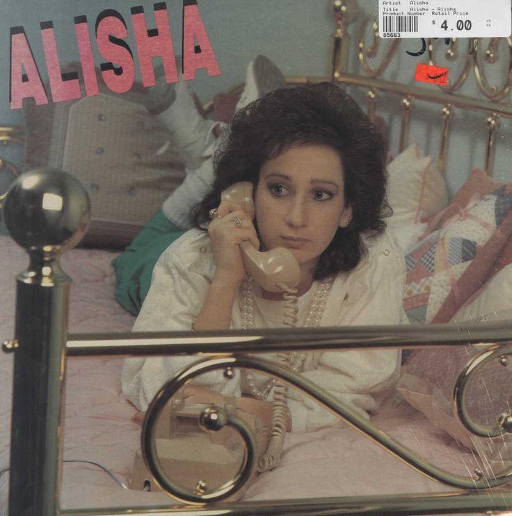 Alisha Chinoy Video Songs Free Download