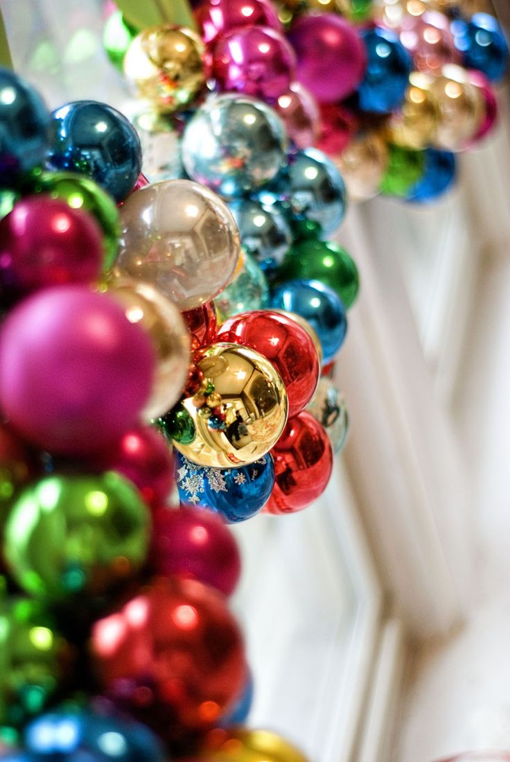 Pictures Of Christmas Stuff 439 best the best christmas board images on pinterest   christmas