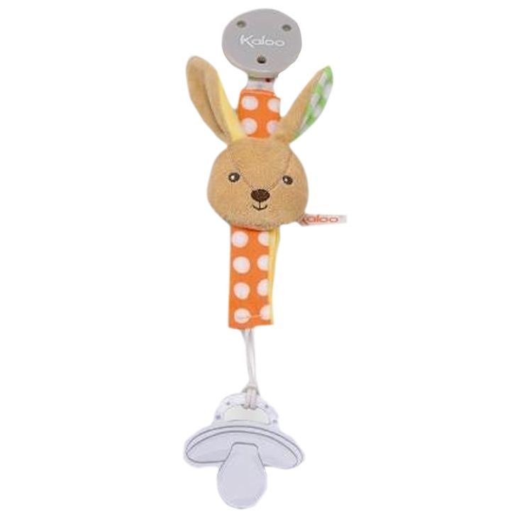Kaloo Pacifier Holder (K9633335)