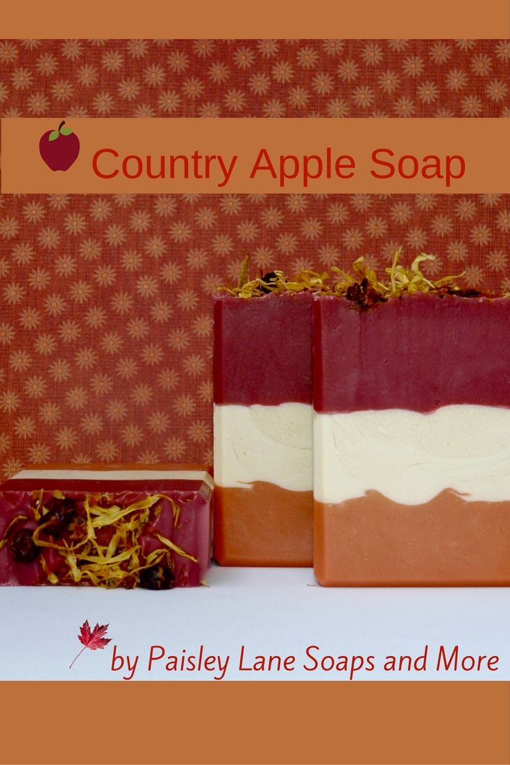 Best 25 fall scents ideas on pinterest fall smells diy for Fall soap scents